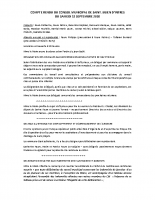 CR CM 12- 09-2020