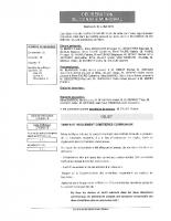 delib-tarifs-cimetières-05072019