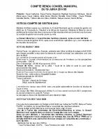 CR CM DU 19-06-2020
