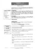 Délibération-tarifs-salles-communales-16022019