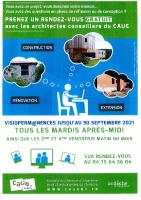 visioperm@nences-caue07-2021
