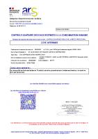 CCVE AFFERMEE_007001777_00700175060-tabuant