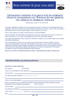 cerfa_15725-03-declaration-conjointe
