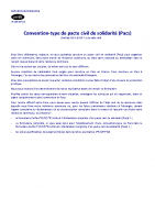 cerfa_15726-02-convention-pacs