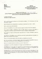 20210602_AP PortMasque