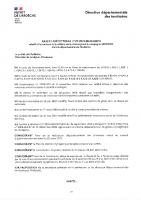 ap-chasse-2021-2022