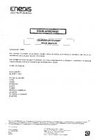 coupure-enedis-09082021
