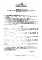 arret-prefectoral-agrement-chasse-stjuliendintres-04082021